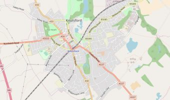Map Of England Knutsford.Tatton Park Knutsford Cheshire Events