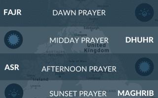 https://www.visitnorthwest.com/prayer-times/