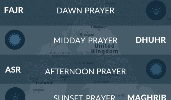 https://www.visitnorthwest.com/prayer-times/
