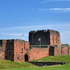 Carlisle Castle1 300x300 Jpg